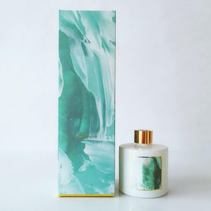 Private Label 150ml Australia Aromatherapy Room Reed