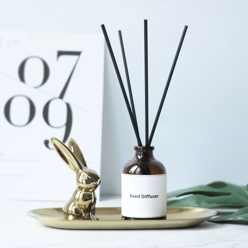 aroma reed diffuser (4).jpg
