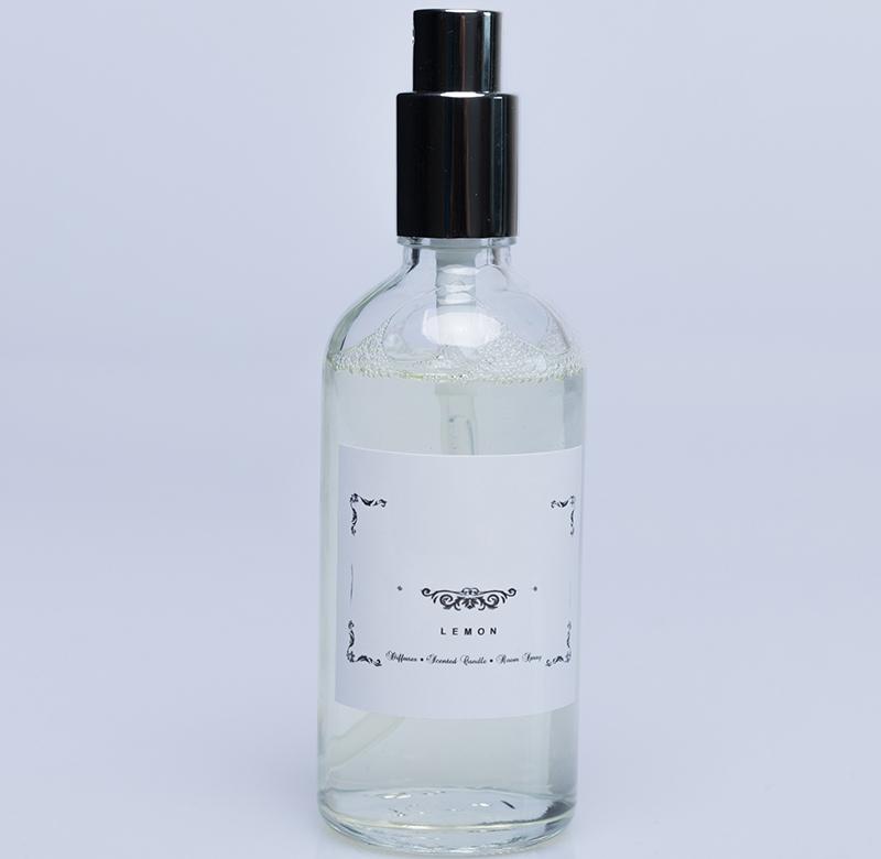 room spray (1).jpg
