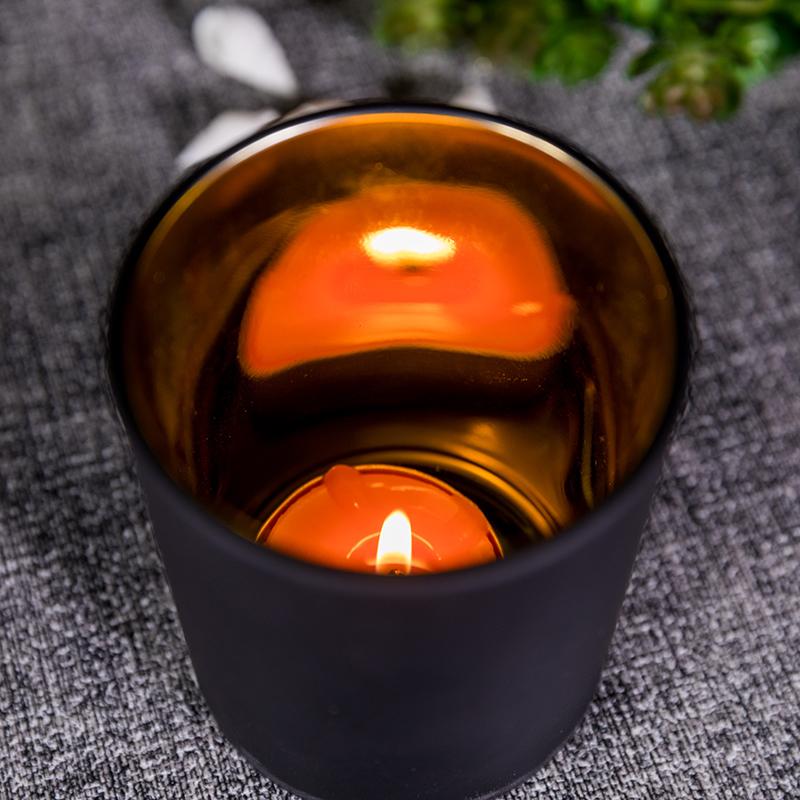 candle holder (14).jpg