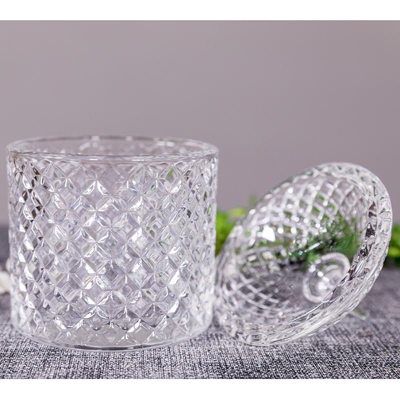 glass candle holder (1).jpg