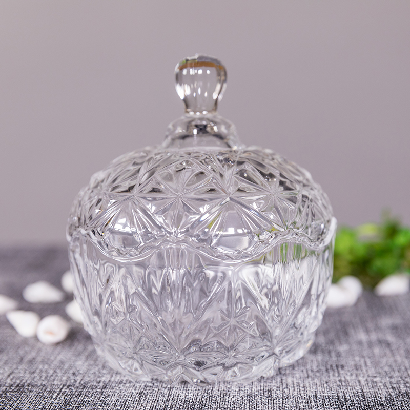 glass candle holder (11).jpg