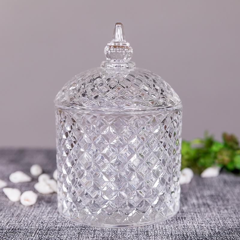 glass candle holder (8).jpg