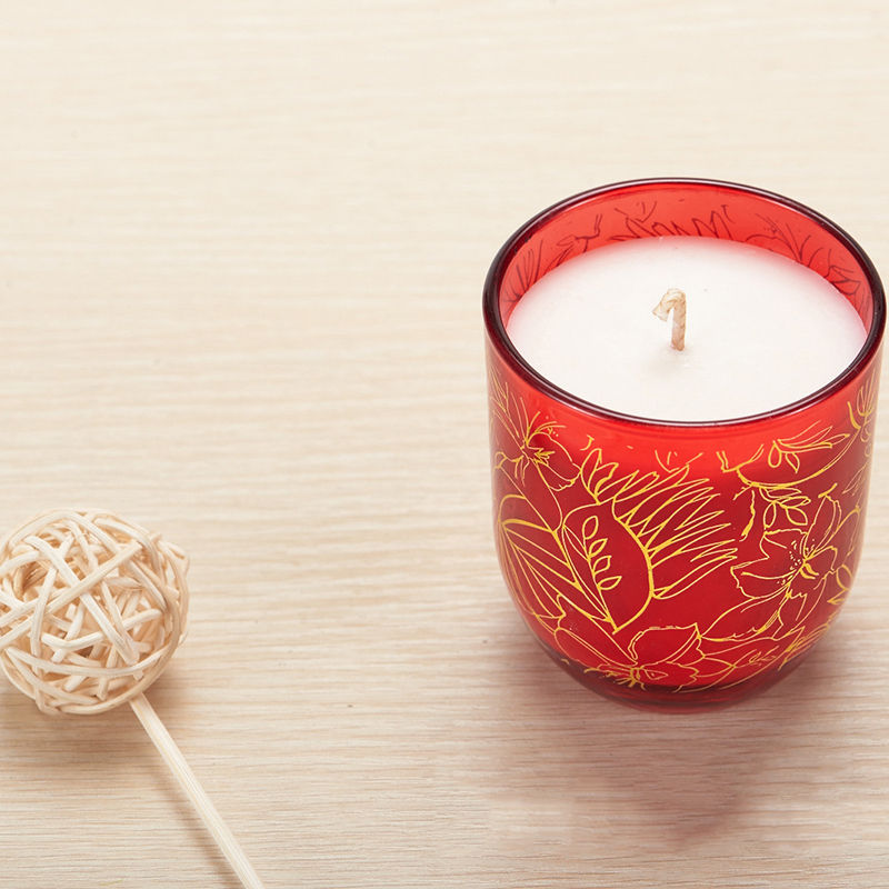 scented candle (11).jpg