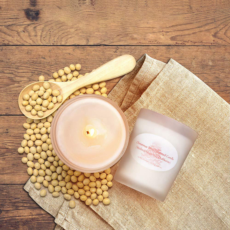 scented candle (20).jpg