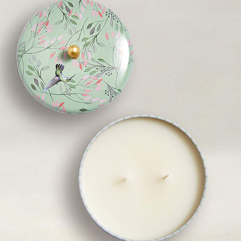 large candle tin personalized travel candle (2).jpg