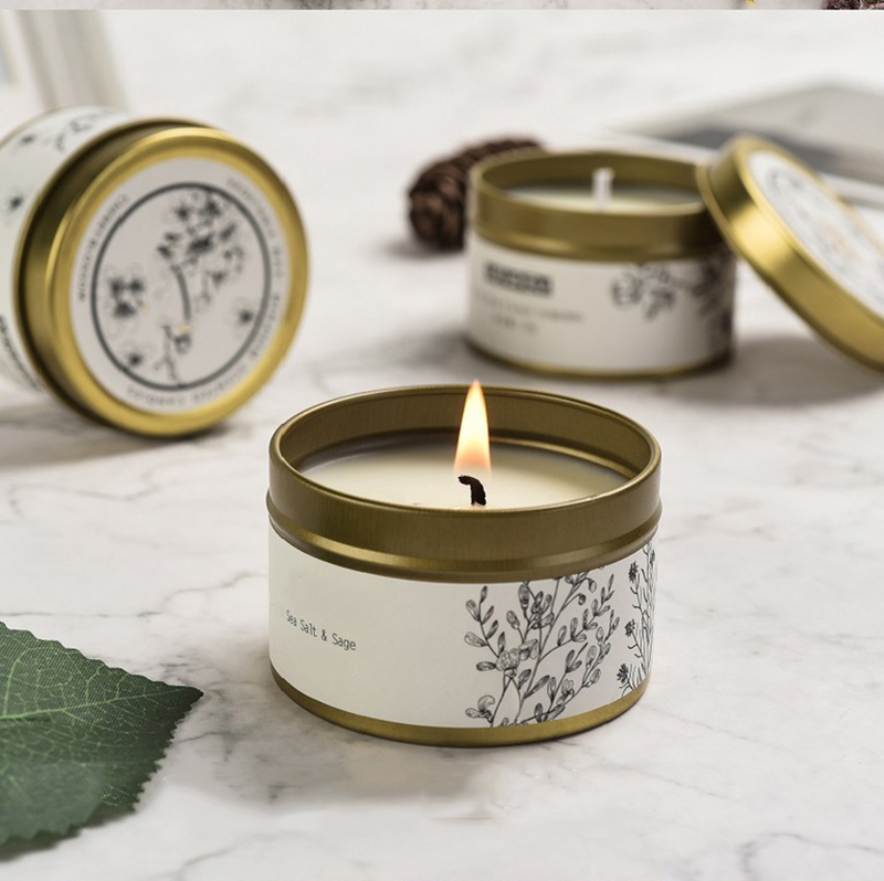 wholesale travel candle hot selling candle tin  (1).jpg
