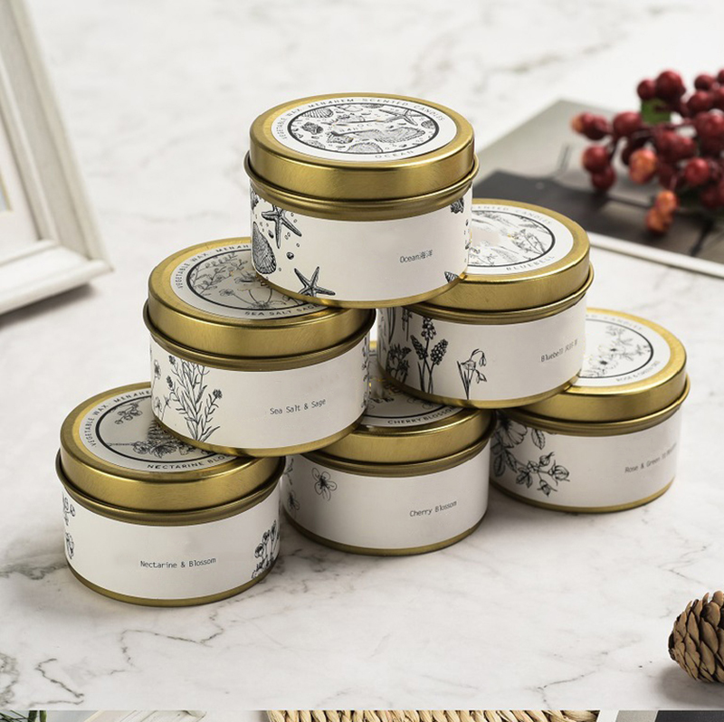wholesale travel candle hot selling candle tin  (2).jpg