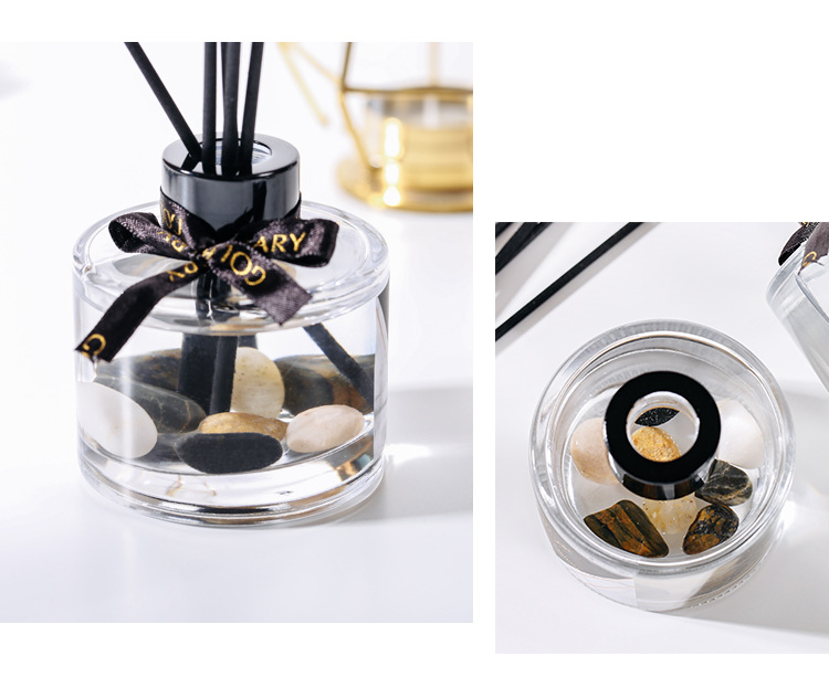 fragrance essential oil reed diffuser (1).jpg