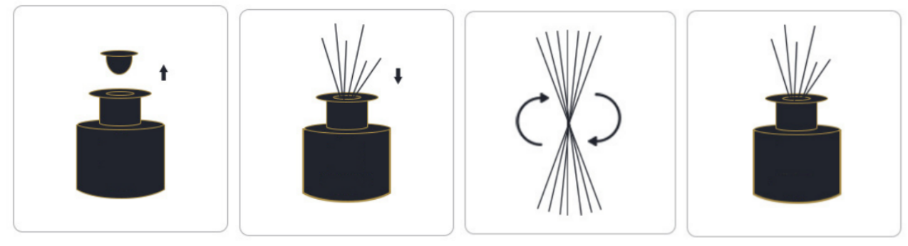 wholesale reed diffuser.png