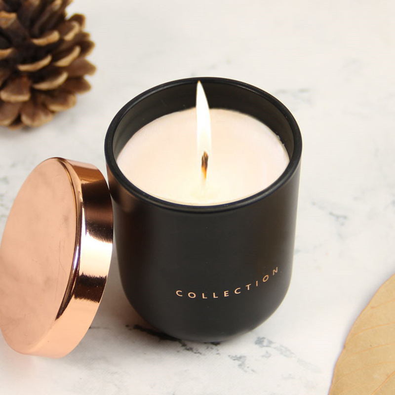 own brand customized candle gift set (1).jpg