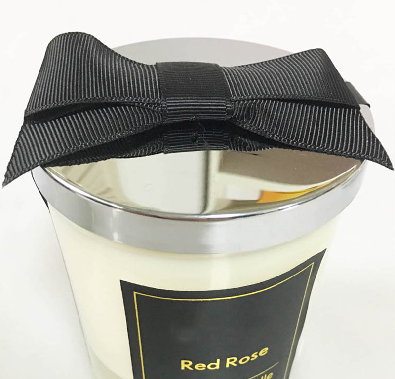 wholesale hot selling scented soy candle (3).jpg