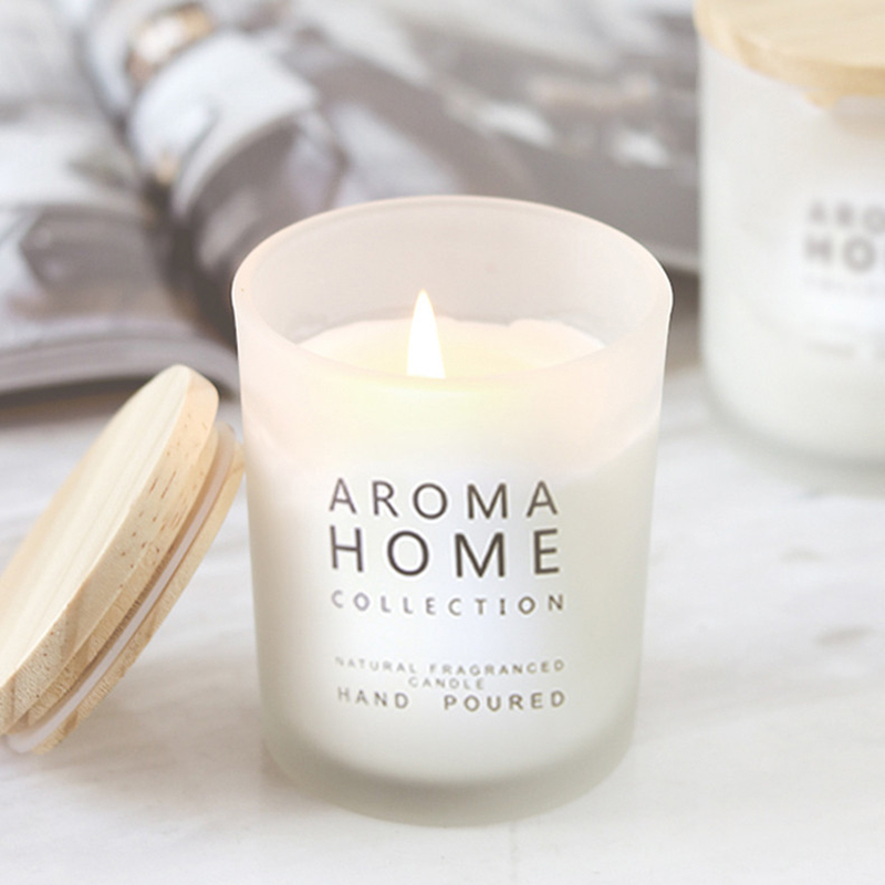 candle supplier soy wax candles (4).jpg