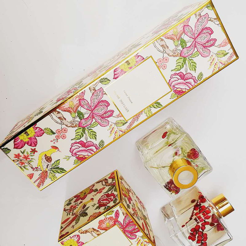 own label customized reed diffuser (1).jpg