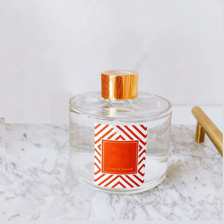 personalized own brand label reed diffuser (1).jpg