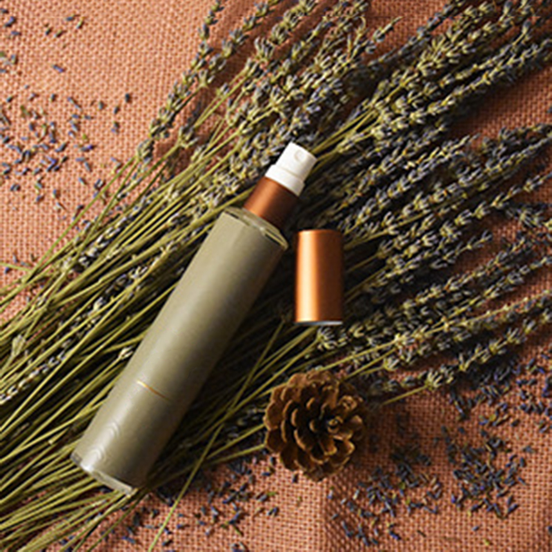 wholesale luxury private label aromatherapy room freshener spray (9).jpg