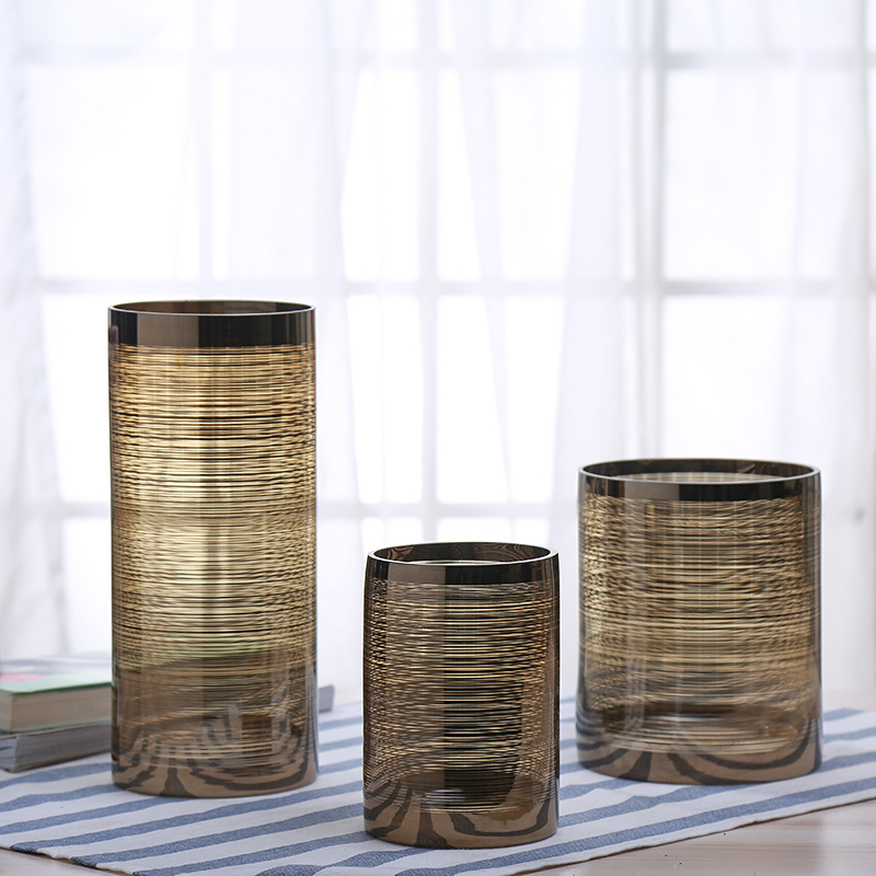 wholesale pillar candle holder (13).jpg