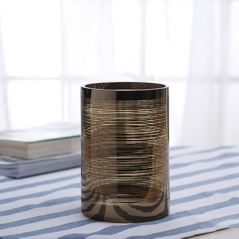 wholesale pillar candle holder (15).jpg