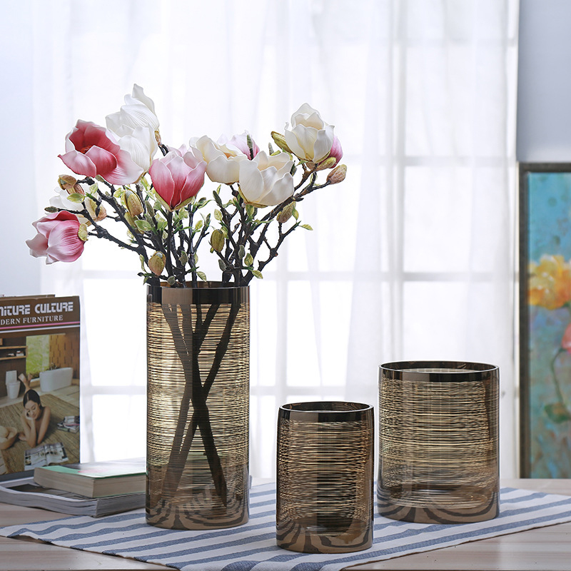 wholesale pillar candle holder (16).jpg