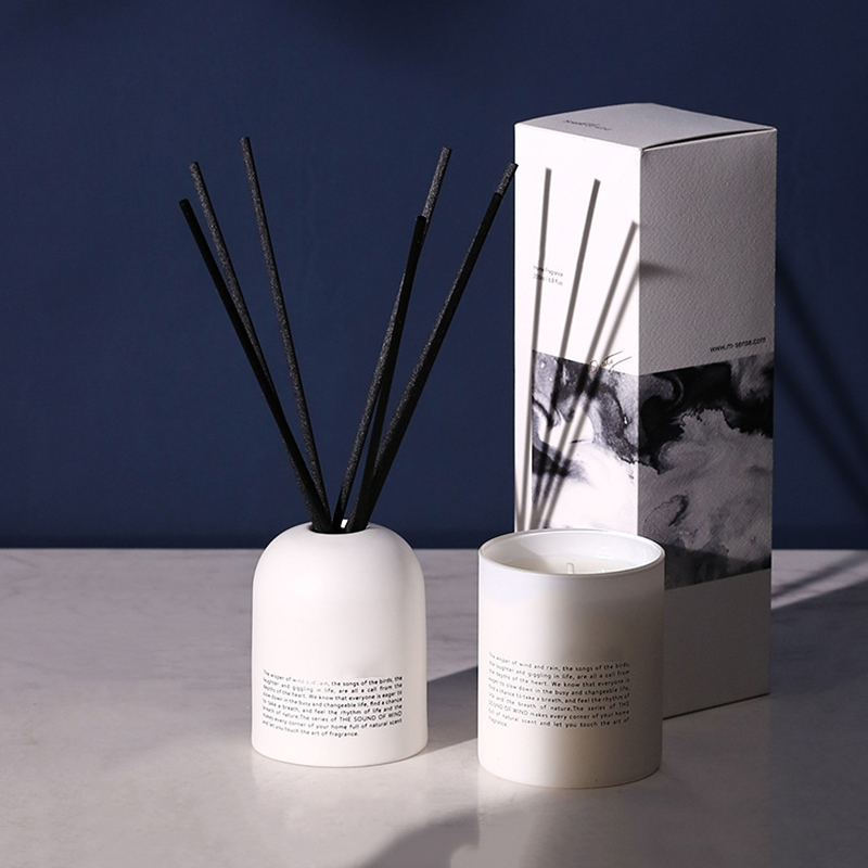 Private label wholesale luxury candle and diffuser set  (9).jpg