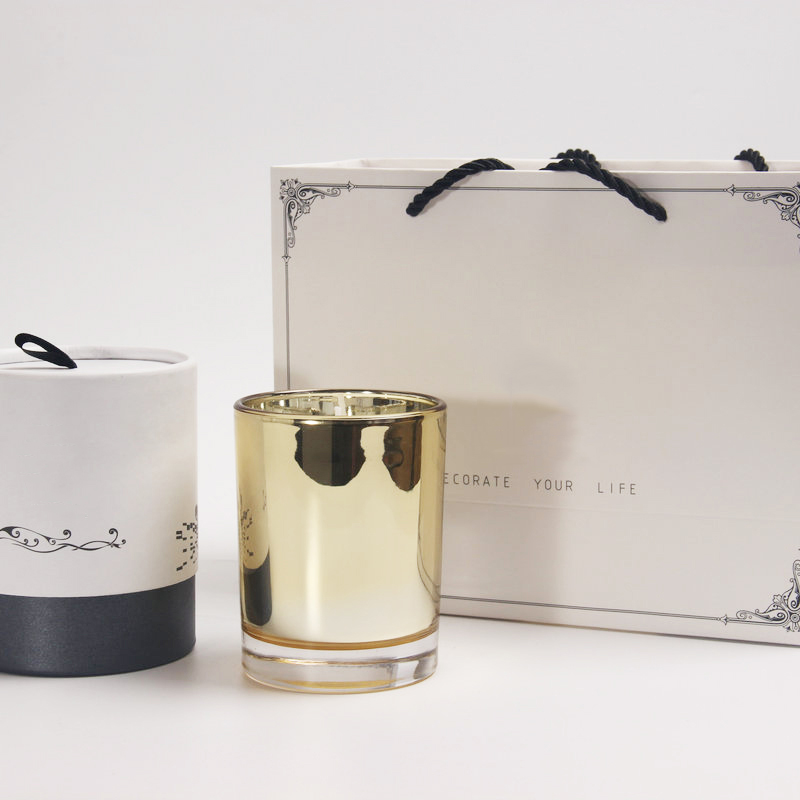 wholesale luxury golden scented candle for Christmas(7).jpg