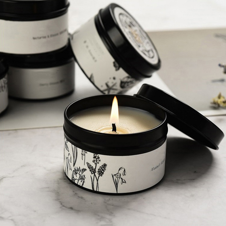 wholesale candle tin travel candle (1).jpg