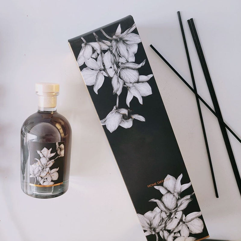 wholesale aroma room reed diffuser oil  (2).jpg