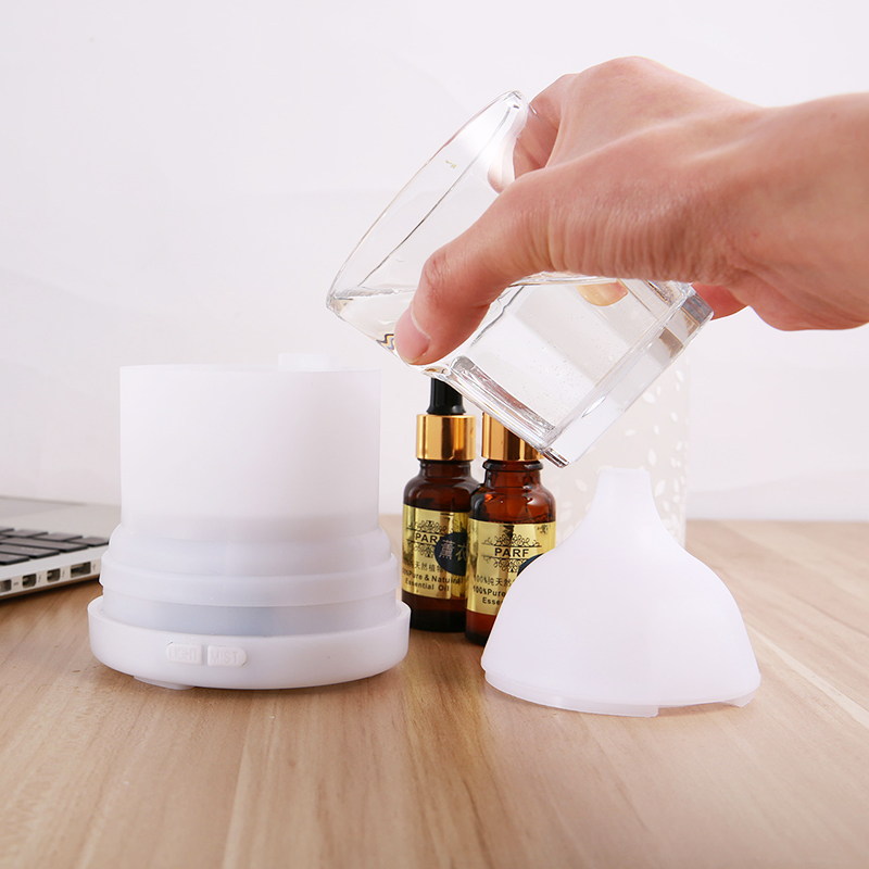 ultrasonic aromatherapy diffuser cool mist humidifier supplier (2).jpg