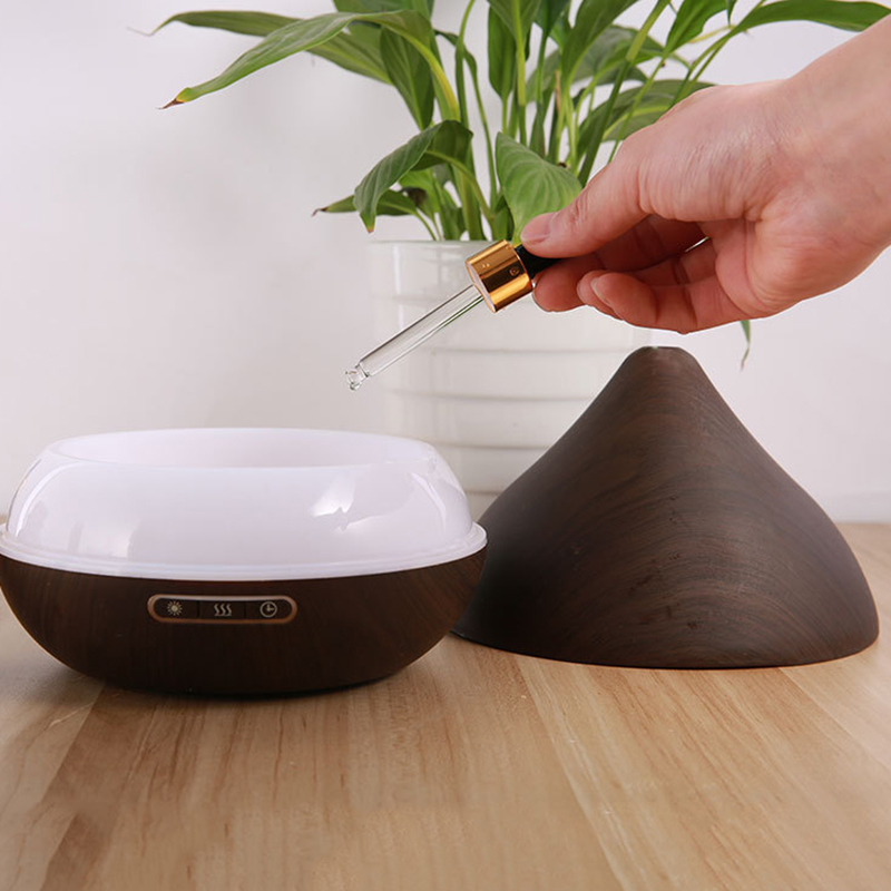 ultrasonic aromatherapy essential oil diffuser wholesaler (7).jpg