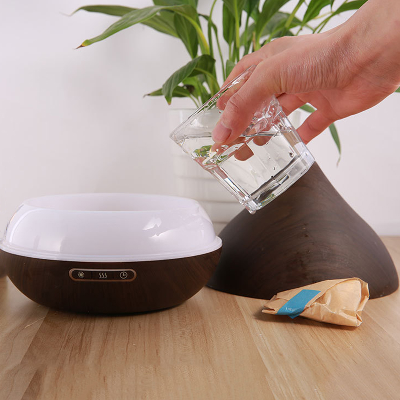 ultrasonic aromatherapy essential oil diffuser wholesaler (8).jpg