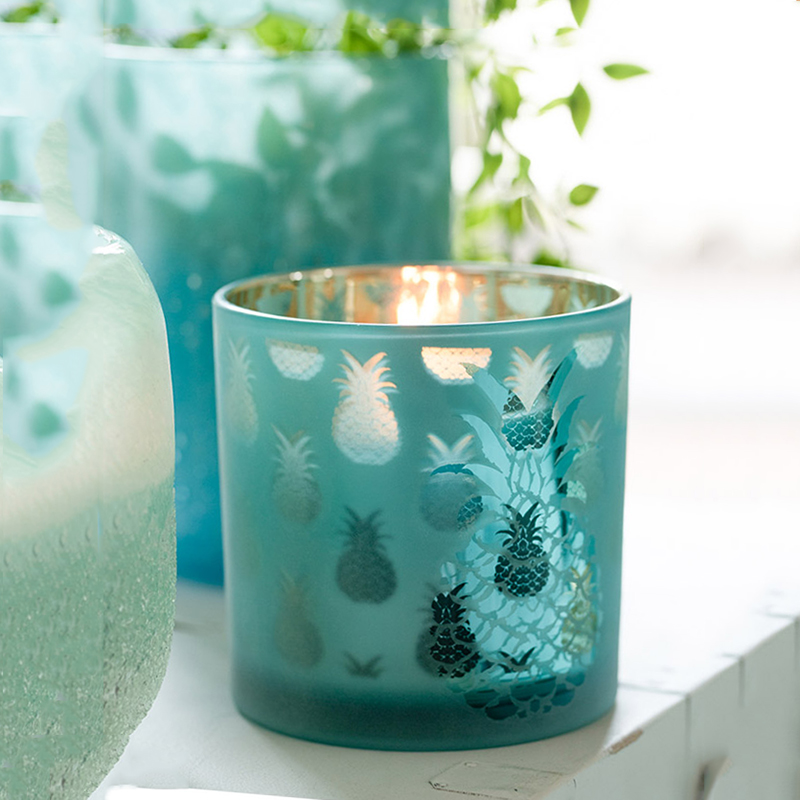 candle supplier wholesale glass candle holder (1).jpg