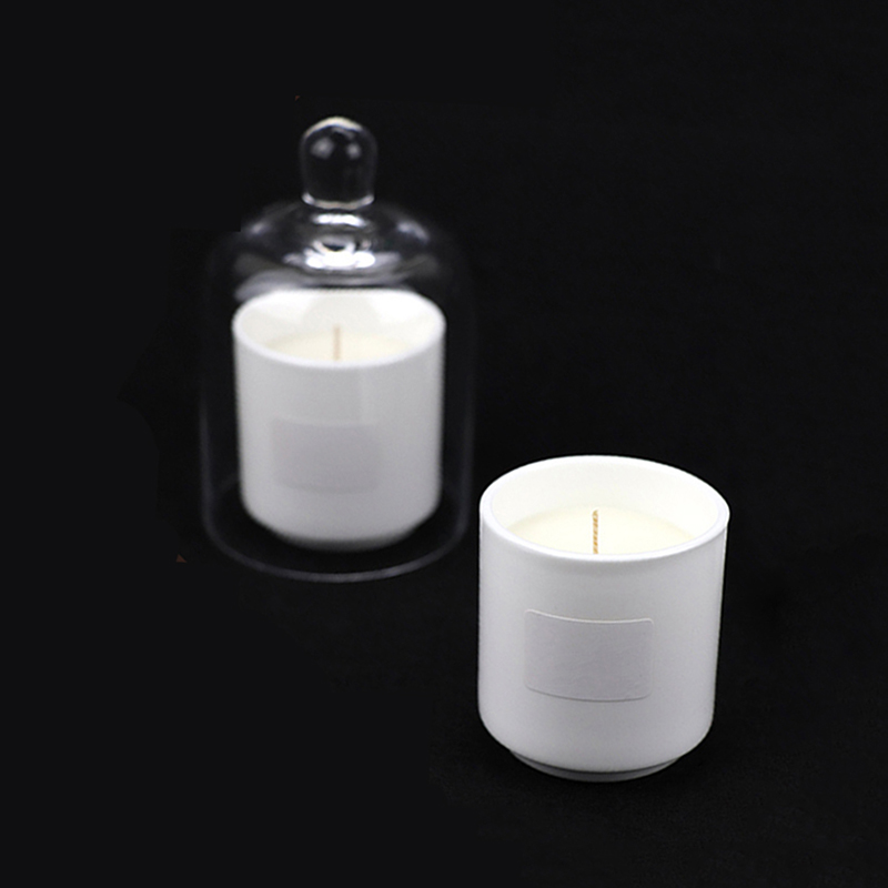 candle manufacturers wholesale ceramic scented candle (1).jpg
