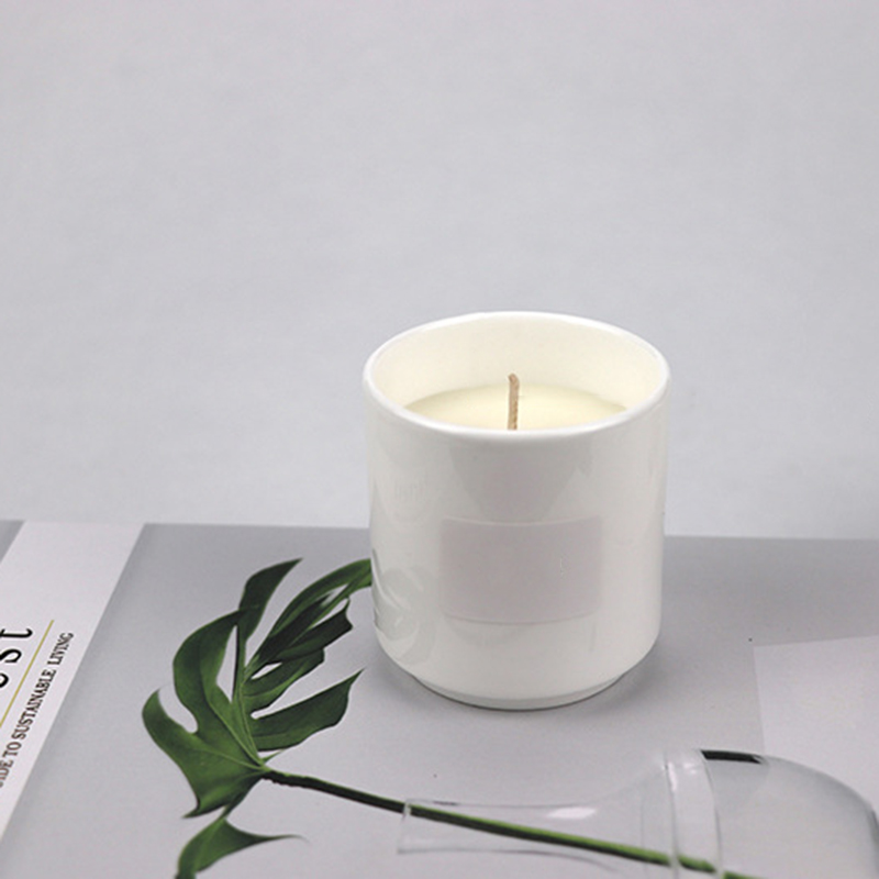 candle manufacturers wholesale ceramic scented candle (2).jpg