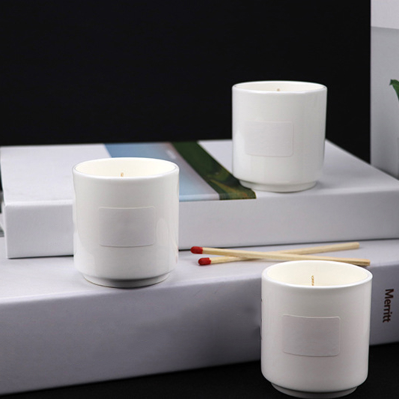 candle manufacturers wholesale ceramic scented candle (4).jpg