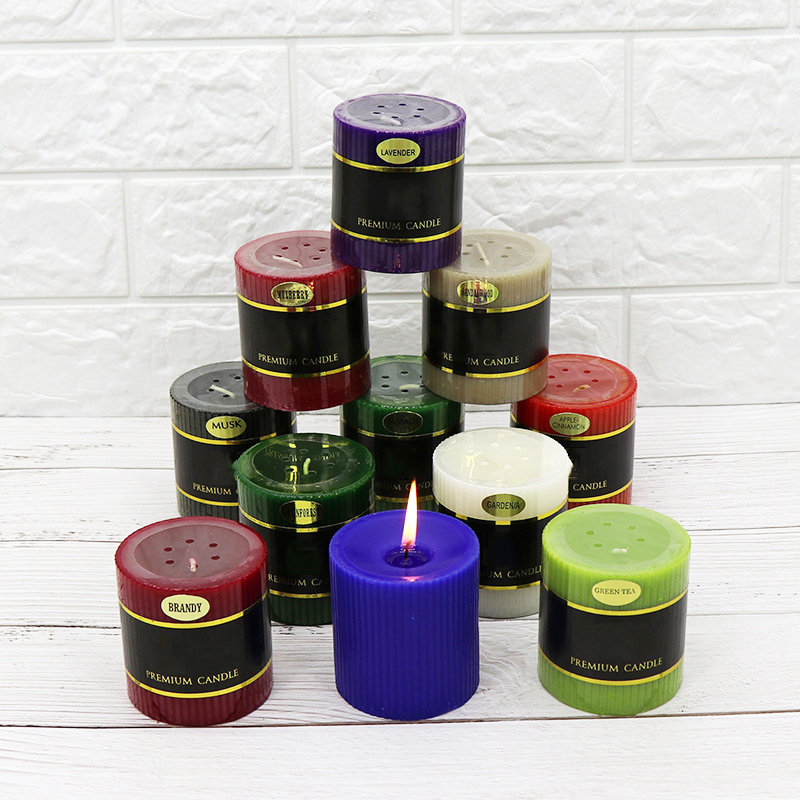 candle suppliers wholesale pillar candle(1).jpg