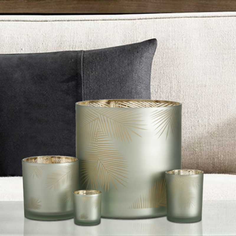 wholesale glass candle holder (5).png
