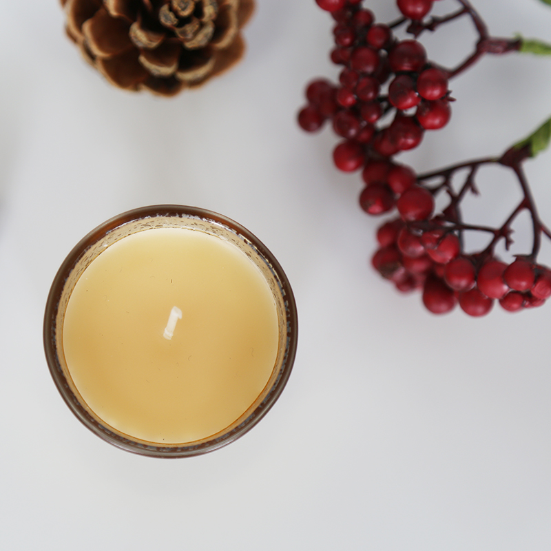 Christmas tree scented candles (11).JPG