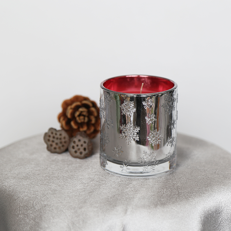 Christmas tree scented candles (21).JPG