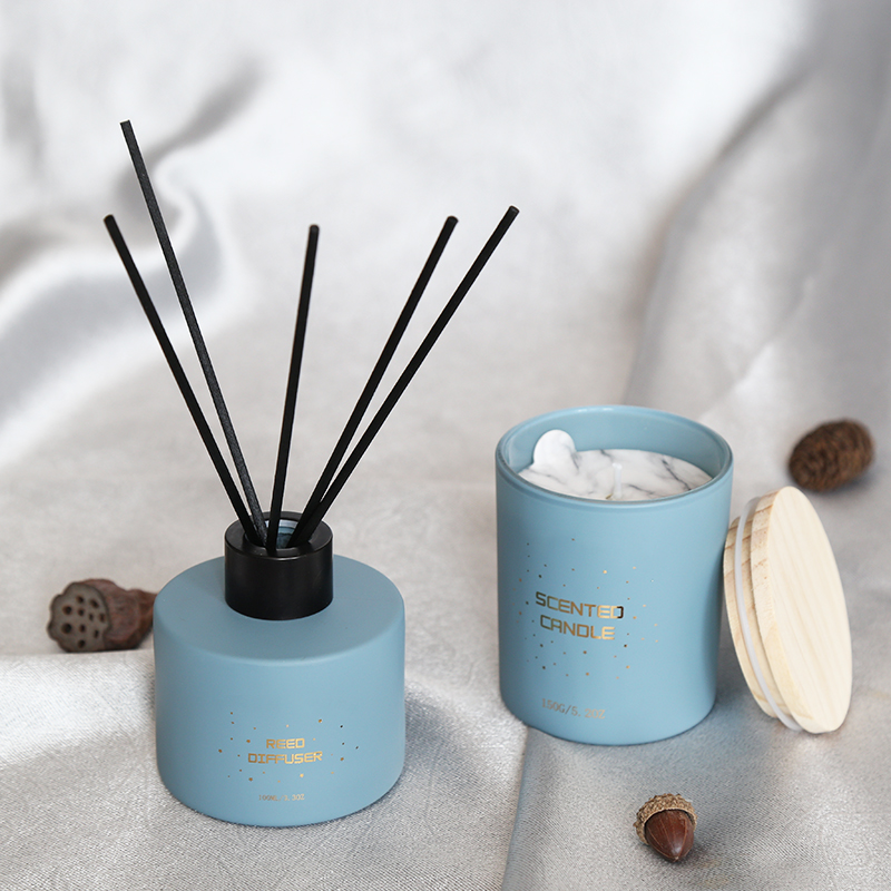 wholesale room reed diffuser (4).JPG