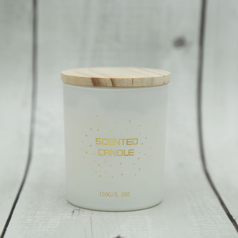 wholesale private label scented candle (2).JPG