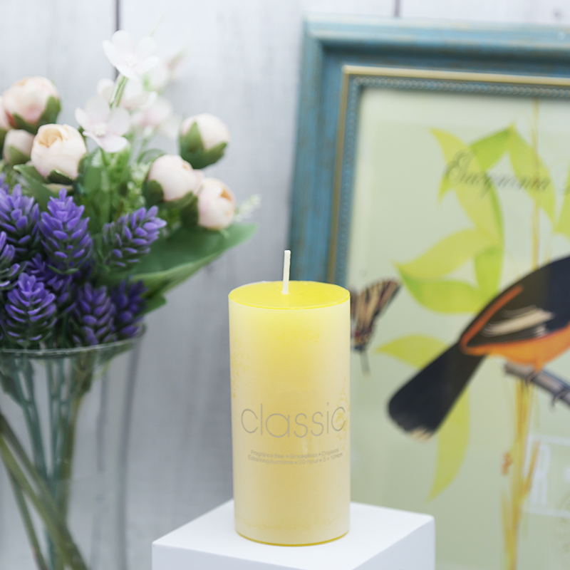 wholesale private label pillar candles  (10).JPG