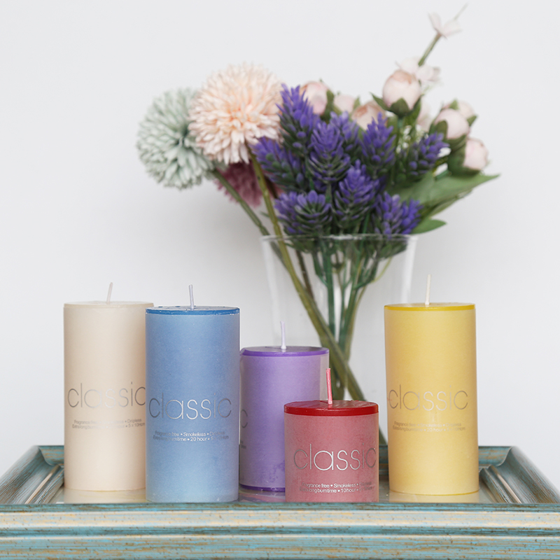 wholesale private label pillar candles  (7).JPG