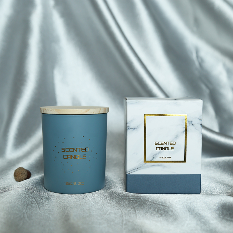 customized natural scented soy wax candles (10).JPG
