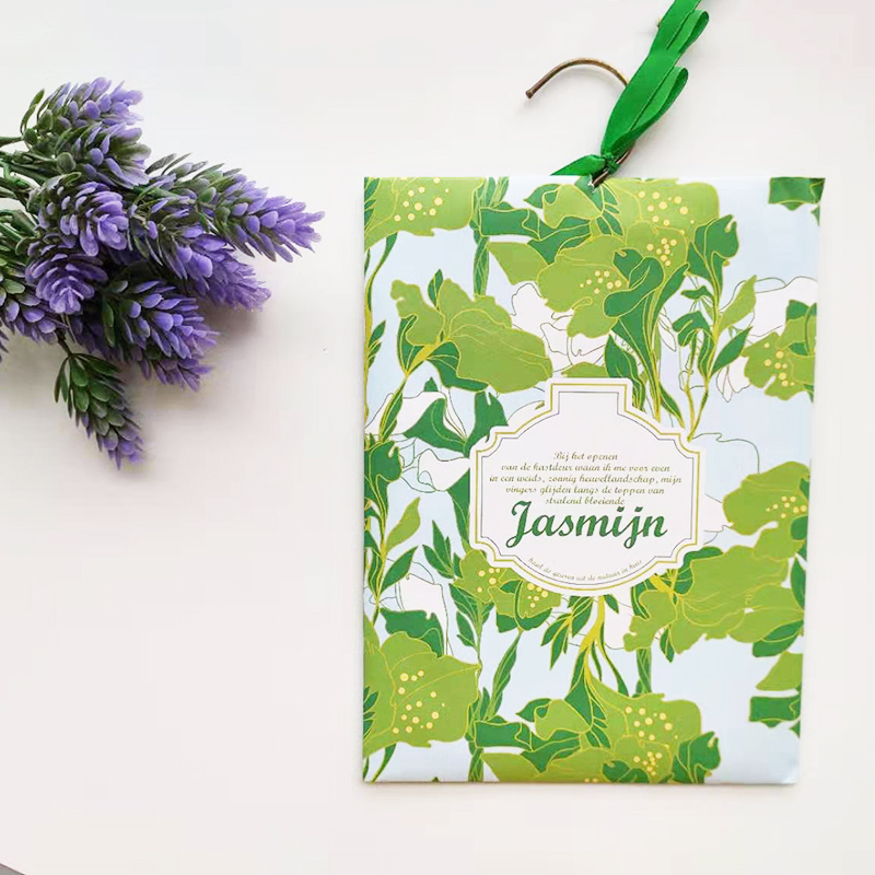 scented sachets fragrance bag  (11).jpg