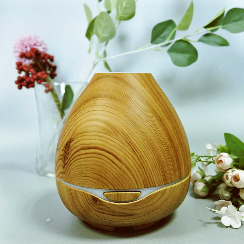 customized aromatherapy oil diffuser (3).jpg