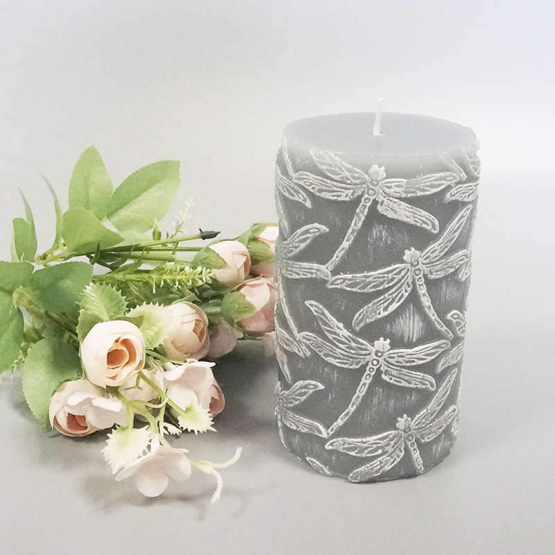 private label scented pillar candle (26).JPG