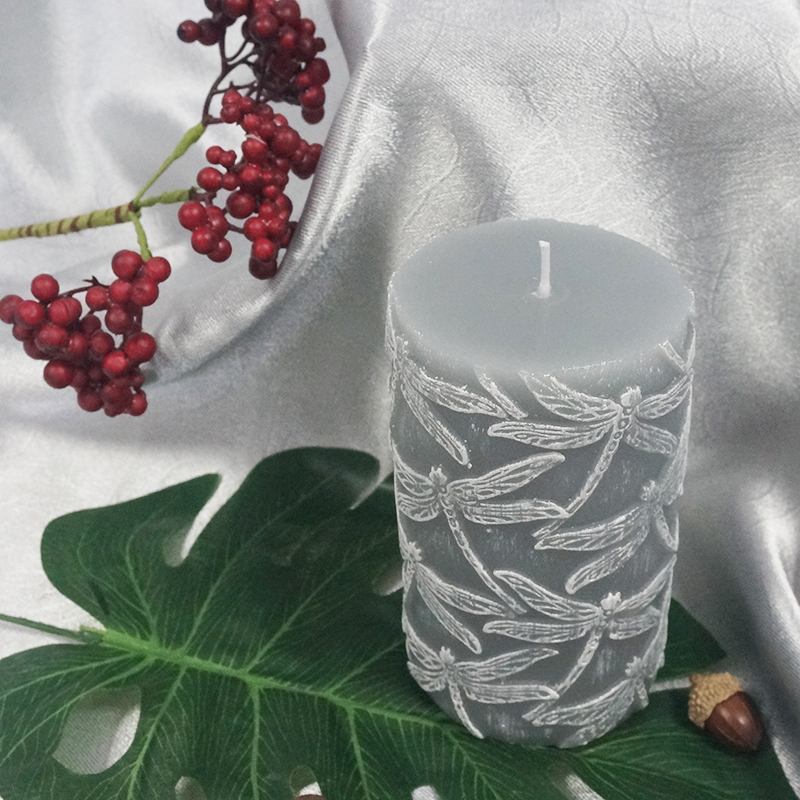 private label scented pillar candle (27).JPG
