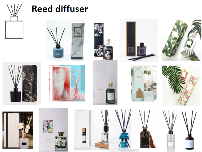 private label reed diffuser.png