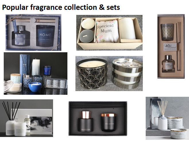 wholesale scented candle and reed diffuser.png