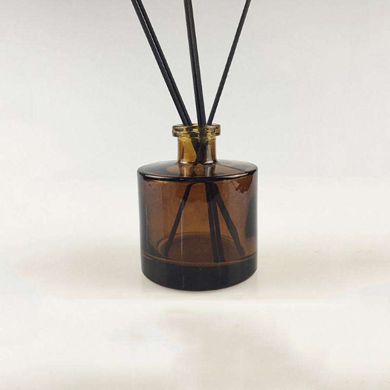 private label reed diffuser (4).jpg